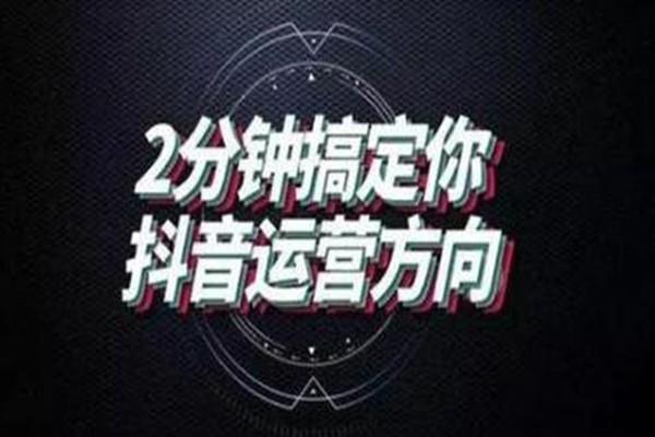src=http___img1.sdblhgc.com_1171074_20201224140437994.jpg&refer=http___img1.sdblhgc.jpg