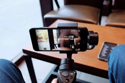 抖音视频上传清晰度不佳的问题如何解决?