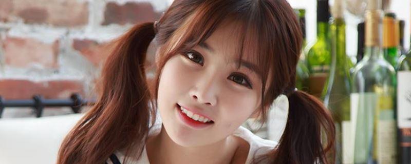 表妹李kk是谁?她是个歌手吗?