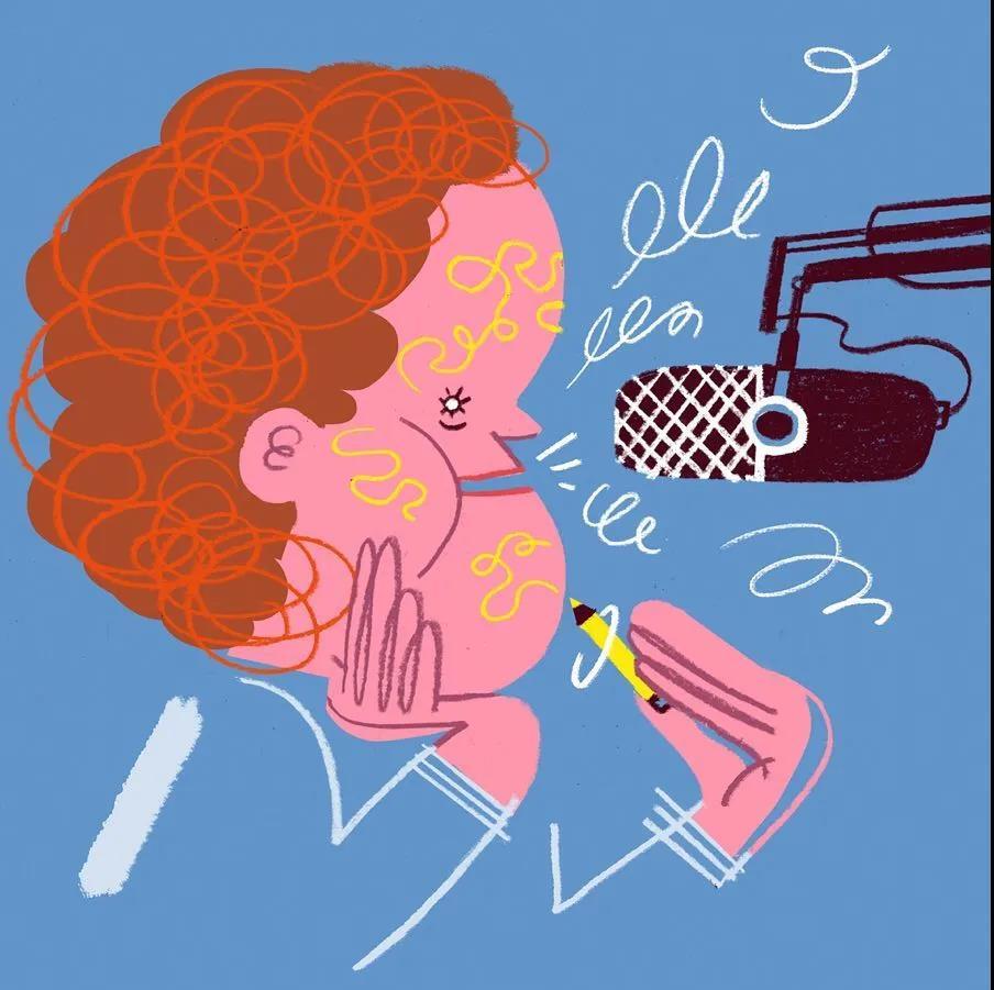 专访:神曲的幕后推手,是怎么把音乐洗进你的脑子的?