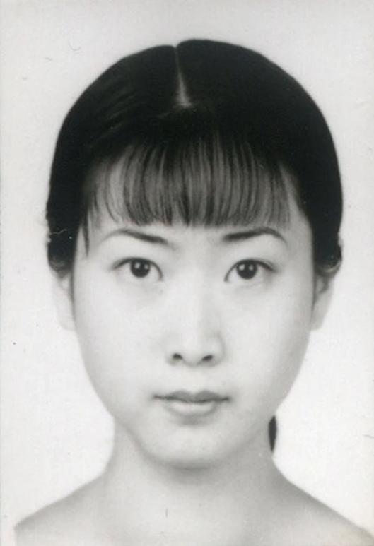 """从""""网红鼻祖""""到""""上亿女总裁"""",芙蓉姐姐是如何活成了现在大家都向往的生活?"""