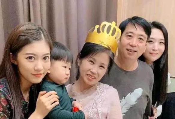 天津一家人是真的一家人吗?是怎么红的?