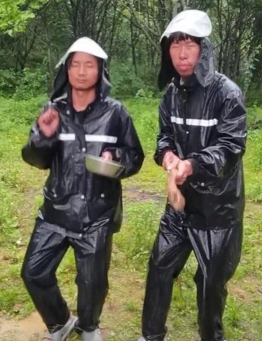 江西驴哥,从无业游民到徒步去西藏成大网红!